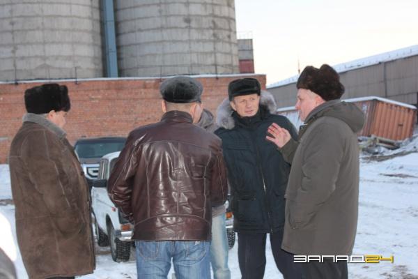 Назарово элеватор купить фольксваген транспортер 1986