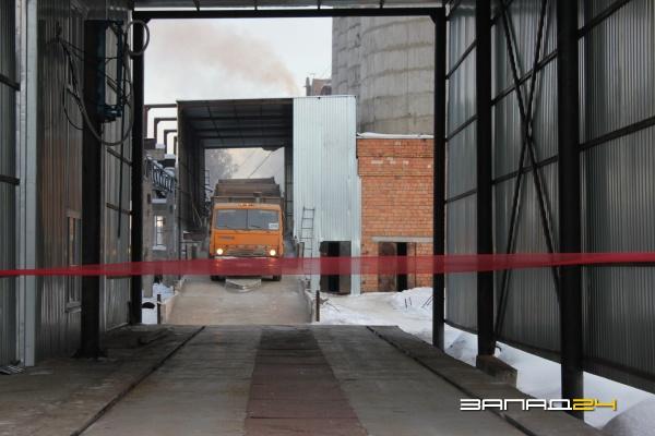 Элеватор назаровский оборудование для сборочного конвейера