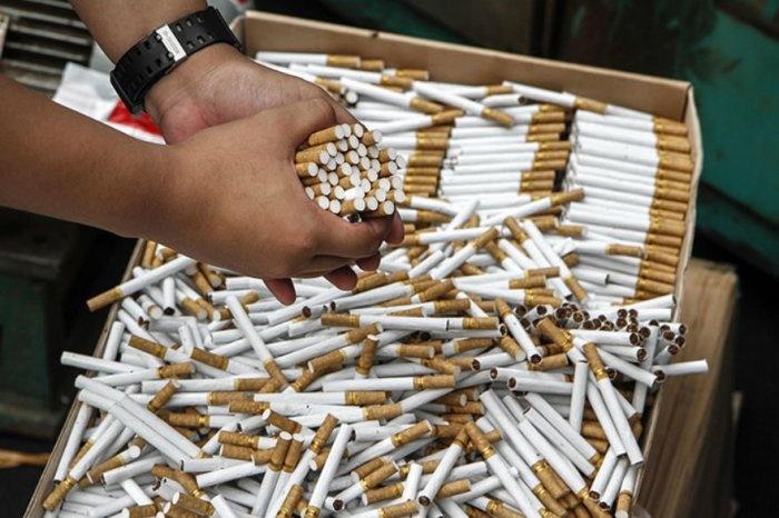 где купить сигареты поштучно