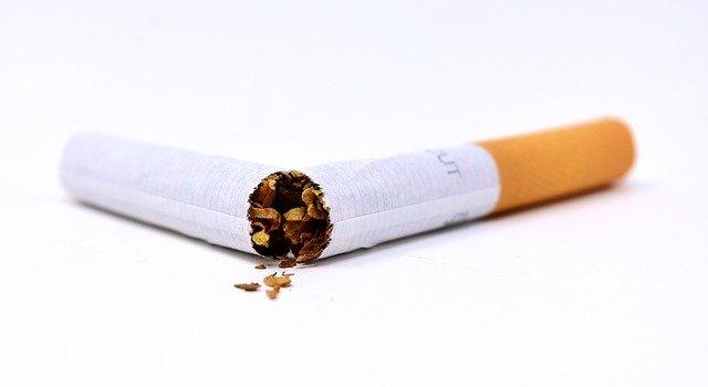 Табачные изделия в красноярске купить сигареты оптом барнаул