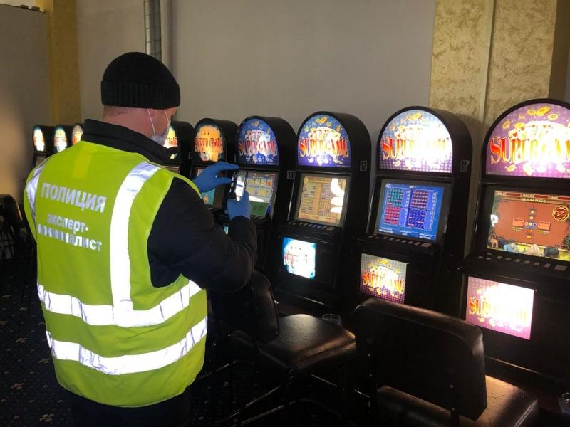 сводка мвд о подпольных казино в хакассии