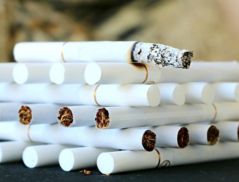 Ук рф продажа табачных изделий ява ссср сигареты купить