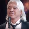 Артисты красноярских театров видеоклипом почтили память Дмитрия Хворостовского