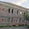 Дело владельца многострадального общежития поступило в Октябрьский суд Красноярска