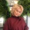 Племянница Анатолия Быкова проходит обвиняемой по делу о мошенничестве