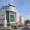 КрасноярскТИСИз подал встречный иск на московского субподрядчика-проектировщика метро
