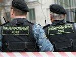 За ложное сообщение о бомбе жительница Ужура оштрафована на 7 тыс. рублей