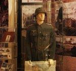 В Ачинске открылась уникальная экспозиция «Голоса войны» к 65-летию Великой Победы