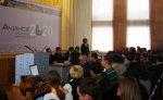Молодежь обсудила программу развития Ачинска до 2020 года