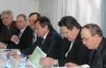 Главы западной группы городов края готовы к выполнению поручений губернатора