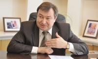 Городской Совет депутатов утвердил бюджет Ачинска на 2011 год и плановый период 2012-2013 годов