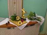 Ачинский благотворительный проект удостоен награды международного конкурса «Золотой Соболь»