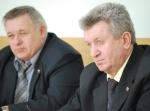 Депутаты Назарово вмешались в ситуацию с подачей тепла в дома