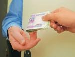 К сведению работодателей: заключено региональное соглашение о минимальной заработной плате в крае