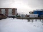 В Шарыпово коммунальщикам доначислили заработную плату