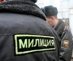 В новогодние праздники сотрудники милиции уделят особое внимание семейным дебоширам