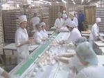 Ачинск на развитие предпринимательства планирует привлечь из краевого бюджета почти 5 млн. рублей