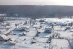 Ачинск пришел на помощь в ликвидации последствий коммунальной аварии в Ванаваре