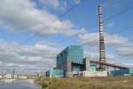В конце 2010 года подписан коллективный договор филиала ОАО «СУЭК-Красноярск» «Разрез Березовский-1» на 2011-2013 годы