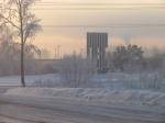 Назаровская ГРЭС увеличила годовую выработку электрической энергии на 32%
