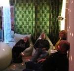 В Ачинске открыт реабилитационный комплекс для инвалидов