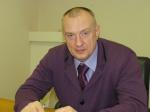 """Сергей Вастьянов: """"Может я и консерватор, но я хочу вернуться к старому"""""""