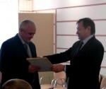 В Ачинске состоялось первое в этом году заседание Совета по предпринимательству