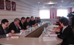 В Ачинске завершен первый этап  работы по переводу  муниципальных услуг в электронный вид