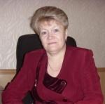 Назначен руководитель управления образованием города Шарыпово