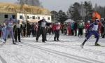 В Ачинске муниципальные служащие сменят пиджаки на спортивную форму