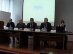 В Боготоле городские власти и общественные организации обсудили проблемы малого и среднего бизнеса
