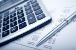В Ачинске наметилась положительная тенденция к сокращению случаев нарушений по использованию бюджетных средств