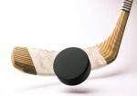 Хоккейные команды Ачинска обыграли своих соперников