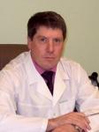 СУЭК помогает медицине города Назарово