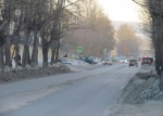 В Ачинске студенты избили мужчину