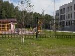 В Ужурском районе реализуется программа «Жители за чистоту и благоустройство»