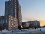 В Ачинске пройдет заседание Ассоциации западной группы муниципальных образований