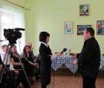 """Сергей Сухоруков: """"Я не пою те песни, которые не понимаю"""""""