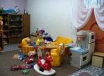 В Ачинске построят новый детский сад на 160 мест