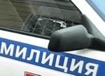 Красноярские милиционеры раскрыли преступление с участием школьников из Шарыпово
