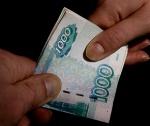 Глава Преображенского сельсовета Ачинского района обвиняется в получение взятки