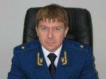В Ачинске состоится прием граждан