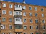 В Ачинске управляющая компания-должник не желает расставаться с многоквартирным домом