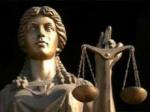 Жительница Назарово приговорена к трем годам лишения свободы