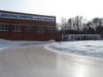Назарово и Ачинск представят западную группу городов края на соревнованиях в Красноярске