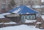 Назаровским семьям выделят деньги на ремонт печного отопления