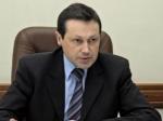 В Ужуре состоится совещание красноярских министров