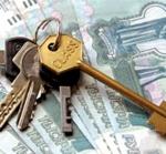 Прокурор Ужурского района потребовал соблюдать законодательство при сдаче в аренду муниципального имущества