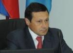 Эдхам Акбулатов находится с рабочей поездкой в Ужурском районе