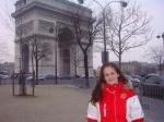 """Анна Половнева: """"Боишься, что проиграешь и подведешь команду"""""""